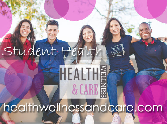 Best Student Health Care in San Pedro
